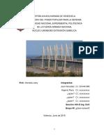 Proyecto Puente Orinoquia (Proceso)