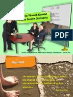 cte-2014-15-8-sesic3b3n-junio.pptx