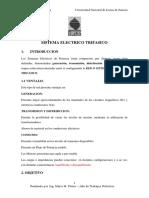 Sistema Electrico Trifasico_2
