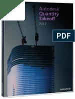 QuantityTakeOffManual.pdf