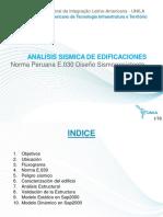 323312279-Presentacion-Sismos-E-030.pdf