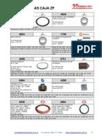 005 - CAJA V.pdf