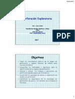 Perforación_Exploratoria_