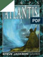 gurps 3e - atlantis.pdf