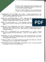Modelo Tank.pdf