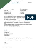 Www.recetaschilenas.com Imprimir