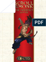 exalted 2ed - scroll of the monk - the imperfect lotus.pdf