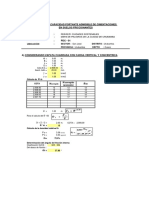 Calculo de capacidad portante admisible.pdf
