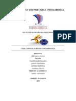 15.-Caso-Menino-Cascante.pdf