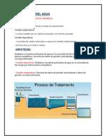 Purificación Del Agua Marcos