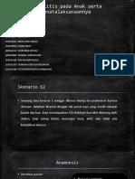 F2_SKENARIO 12