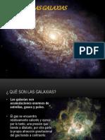 galaxias2.pptx