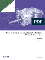 manual de mantenimiento eaton fuller.pdf