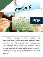 Vitamin K.pptx