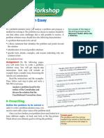 AHON_WW_unit_2.pdf