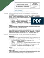 03_ET_INSTALACIONES_SANITARIAS.pdf