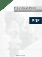 145993 Por