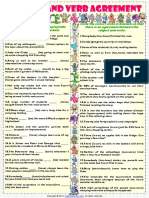 subject and verb agreement worksheet.pdf