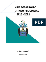 001 - PDC MPHCO 2015-2021_opt.pdf