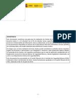 2016- Guía de charlas semanales seguridad minera.pdf