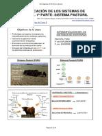 01-Intensificaicon_invernada_2010.pdf