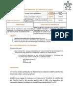 Actividad Diseño de Formulario Servicio a Clientes (2)