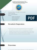cambios-climaticos-energeticos