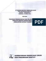 18_SE_M_2015 Pedoman Perancangan dan Pelaksanaan Lapis Penutup dengan Bubur Aspal Emulsi.pdf