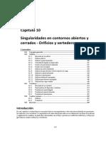 306338884-HIDRAULICA-Capitulo-10-Orificios-y-Vertederos-Version-07.pdf
