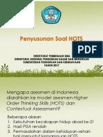 6. PPT HOTS_020817.pptx