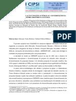 Resumosimposio Apesqusiaemeducacaoepoliticaspublicas Contribuicoesdateoriahistorico Cultural (1)