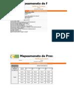 Mapeamento e Modelagem de Processos_modelo