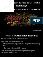 GST_101_Lecture_0_Getting_to_Know_FOSS_and_FOSS4G.pdf