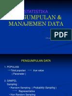 MPS 2 - Data (Dr Sunarjo)