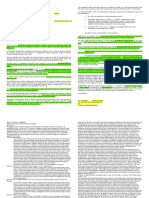 admin cases week 1 pdf.pdf