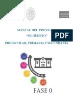 16.-MI HUERTO.pdf