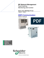 n0512UK-DNP3 Communication.pdf