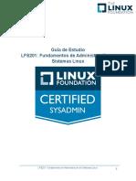 LFS201- SPA - Fundamentos de Administracion Linux.pdf