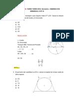 Tema x,y y z Turno Tarde 2018 Geometria Ranking n06 Semianual 010718