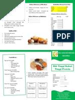 Leaflet TKTP(F4)Fix