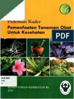 Kader Herbal