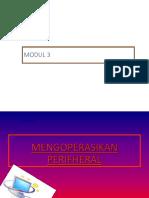 periferal-komputer