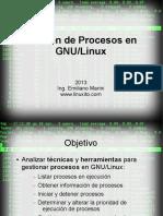 procesos-linuxito.pdf