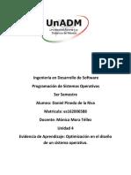 DPSO_U4_EA_DAPR