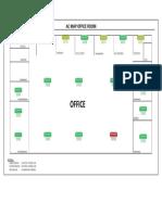 AC MAP.pdf