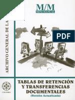 Minimanual_TRD - Actualizada.pdf