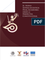 nuevo sistema de Justicia Penal Acusatorio.pdf