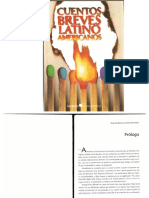 Cuentos Latinoamericanos.pdf