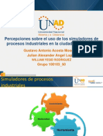 Entrega Trabajo_Colaborativo_Grupo 50-2.pptx