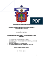81297293-Acumulacion-originaria-del-capital-trabajo-final.pdf